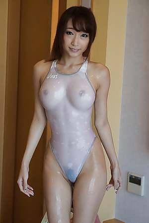 Nude Japanese Teen Porn Pictures