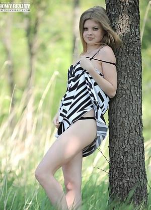 Nude Teen Dress Porn Pictures