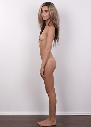 Nude Skinny Teen Porn Pictures