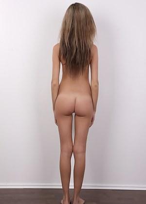 Nude Petite Teen Porn Pictures