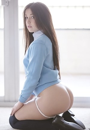 Nude College Porn Pictures