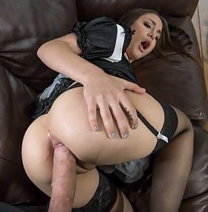 Nude Teen Big Cock Porn Pictures